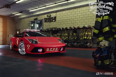 Lamborghini Mercy Backwards 187 Lamborghini Mercy Rapid Response Unit Sntrl
