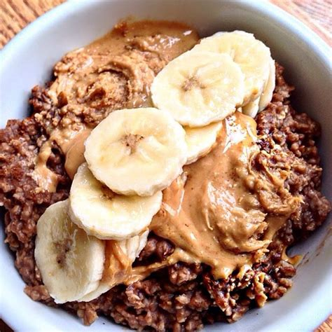 protein vegan foods best 25 high protein vegetarian foods ideas on