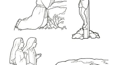 lds coloring pages repentance lds primary coloring pages repentance activity from the