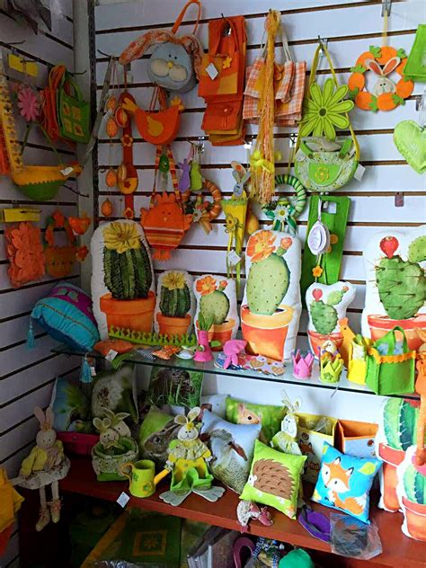 selling decorations best selling indoor decorations high quality