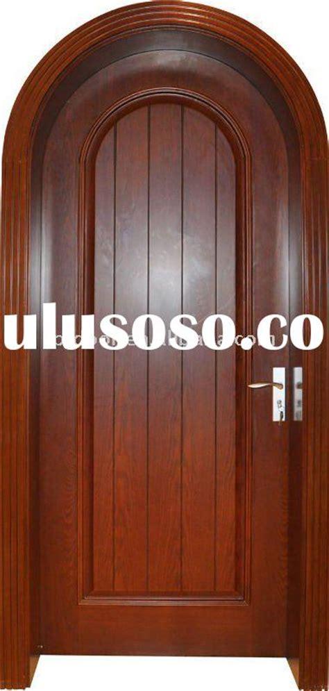 bedroom door frame steel wooden bedroom door designs for sale price manufacturer supplier 2737228