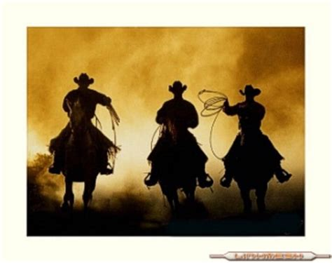 imagenes chidas de vaqueros image gallery imagenes de vaqueros