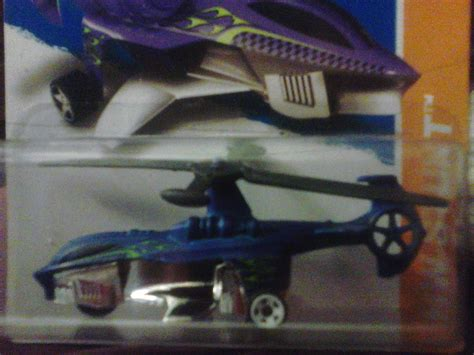 Wheels Sky Knife 2014 2013 wheels sky knife backwards variation r re error moc for sale item 96753