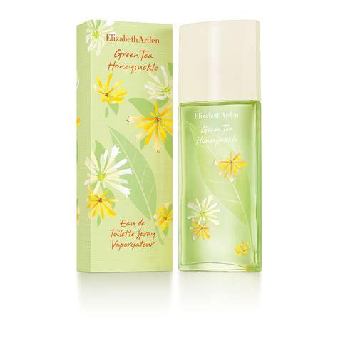 Parfum Original Elizabeth Arden Green Tea Lavender Edt 100ml 1 green tea honeysuckle eau de toilette spray