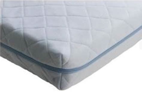 crib mattress recall crib mattress recall ikea reissues crib mattress recall