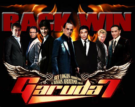 film action barat bahasa indonesia indonesian action films