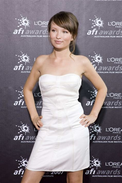 Lemony 4 Pcs emily browning photo gallery 277 best emily browning