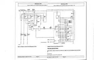 2007 acura tsx engine diagram 2007 free engine image for