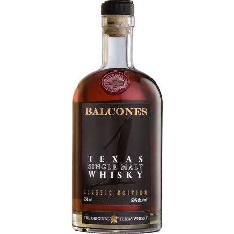 best single malt scotch whisky whisky single malt whisky images