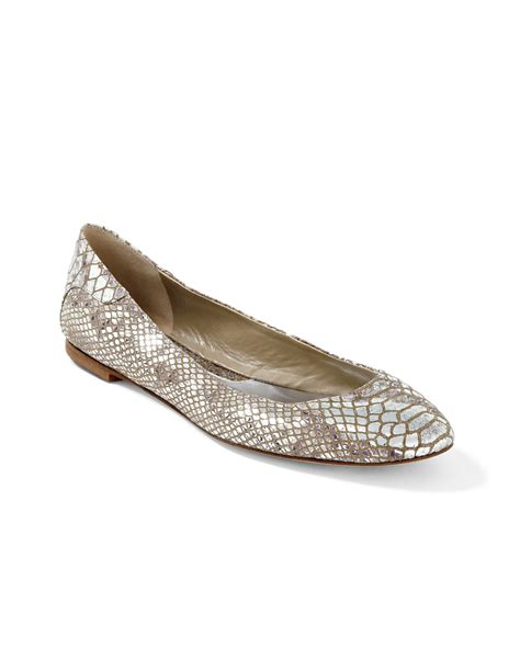 silver dress flats for wedding on a budget wedding frockage options for 200 or