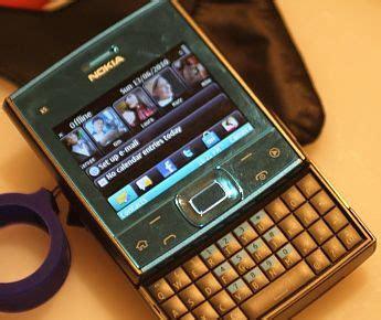 tutorial hack nokia x5 phone tutorial nokia x5 review desain dan layar serta kamera