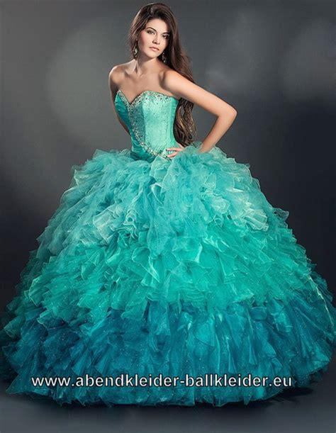 hochzeitskleid in blau brautkleid blau