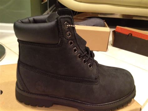black suede timberland boots for 301 moved permanently