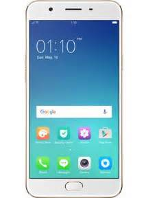 oppo f1s price in india, reviews, specifications, pictures