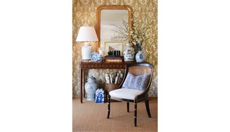 kellogg collection home furnishings furniture home