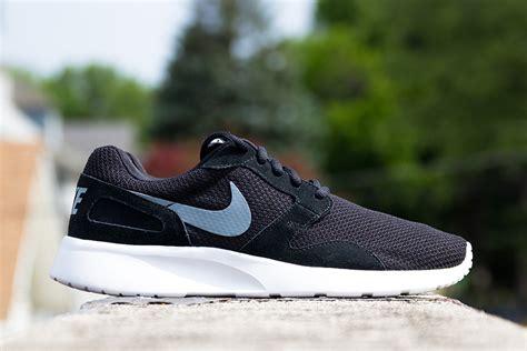 Harga Nike Kaishi Run Original nike kaishi harga