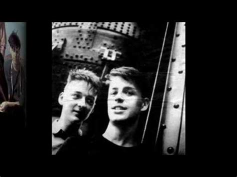 the lotus eaters tv the lotus eaters the picture of you 1983