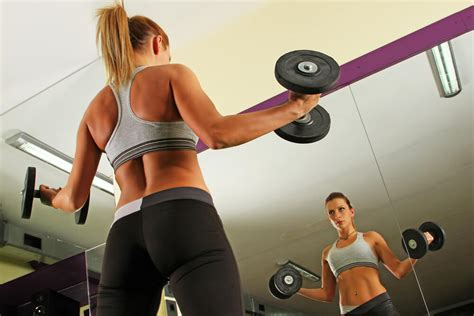 weight lifting after c section cardio before or after weights