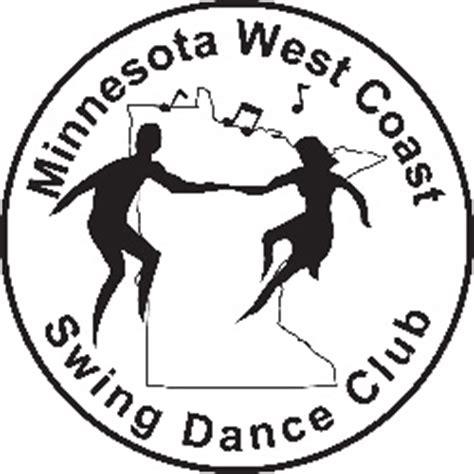 west coast swing minneapolis mn west coast swing dance club wcs minnesota