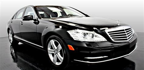 limousine service nyc luxury limousine service nyc mercedes limo service nyc
