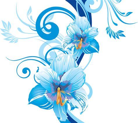 frames png flower vectors