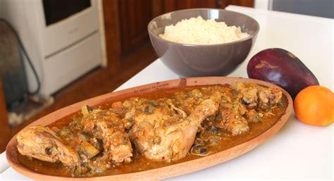 Www Cuisine Ivoirienne by Kedjenou De Poulet Recette Ivoirienne Les Ateliers