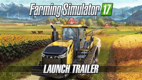 farming simulator mobile free dlc farming simulator 18 mobile autos post