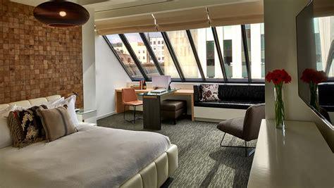 room portland boutique portland hotel photos kimpton hotel vintage portland