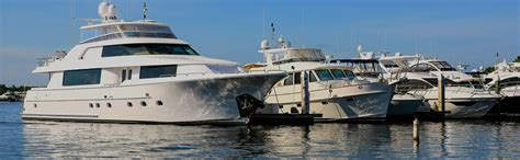 yacht insurance bateman gordon sands florida yacht insurance florida
