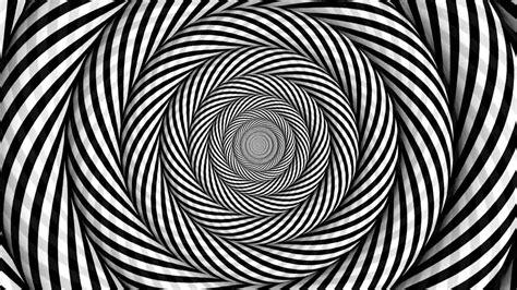 printable moving optical illusions 23 ilus 245 es de 243 tica absolutamente atordoantes