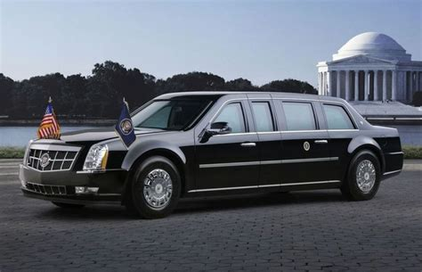 barack obama s car wallpapers 89 best cadillac 1 beast of presidential limo images on
