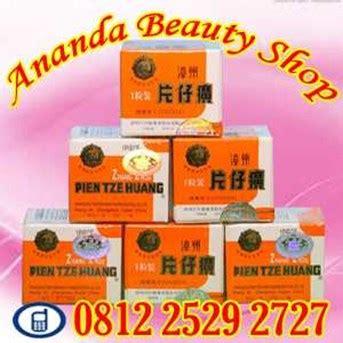 Produk Obat Herbal Alami Pien Tze Huang Original Asli jual obat pengering luka setelah operasi herbal pil pien tze huang asli oleh toko ananda
