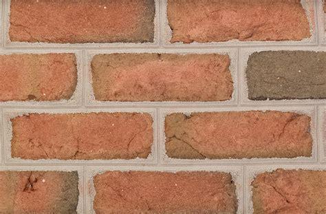 Handmade Bricks - santa fe handmade brick king masonry yard ltd