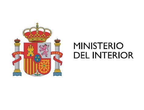 el ministerio interior opiniones de ministerio interior espa 241 a