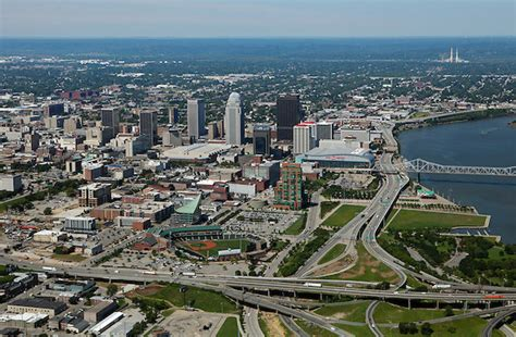 cheap flights to louisville kentucky sdf jetsetz