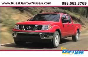 Russ Darrow Nissan Milwaukee Milwaukee Wi 53224 Russ Darrow Nissan Of Brown Deer