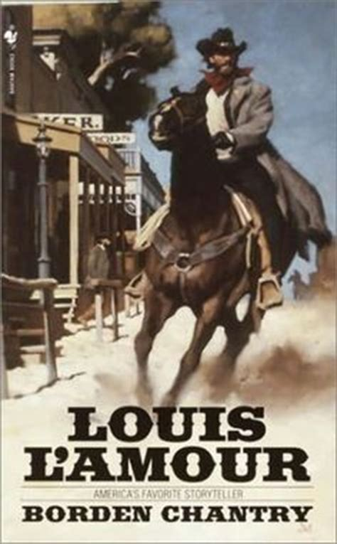 1000 Images About Favorite Louis Lamour Cover Art On