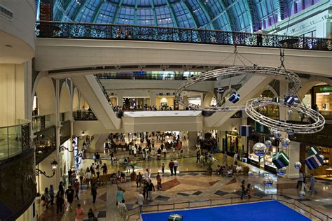 emirates mall mall of the emirates tourmet