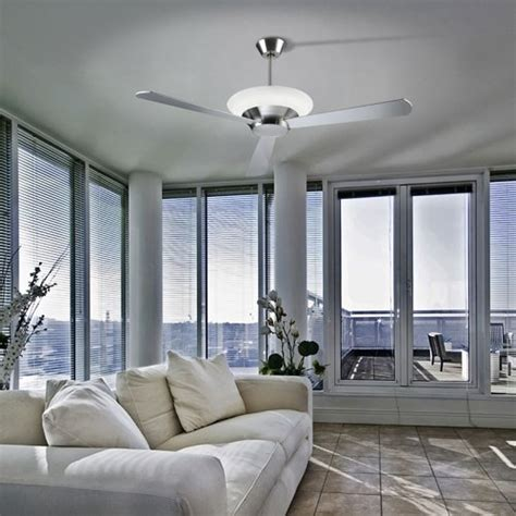 Ceiling Fan Offering Upwards Light Ceiling Lights Toronto