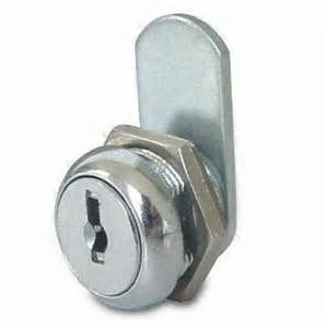 Lock For Cabinet Micro Lock Toolbox Latch Cabinet Lock Suitable For