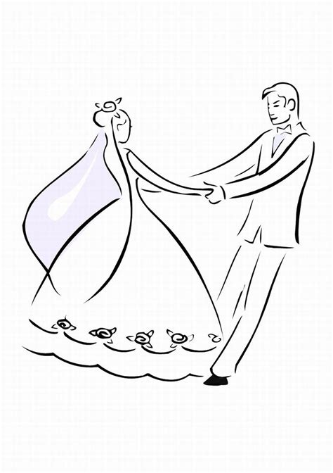 the human coloring book printable wedding coloring pages coloringsuite