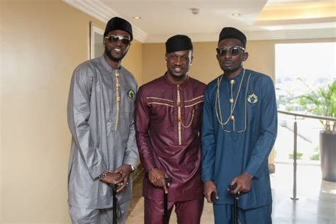fine naija akala wears with pictures 80 best images about men s wedding guest attire