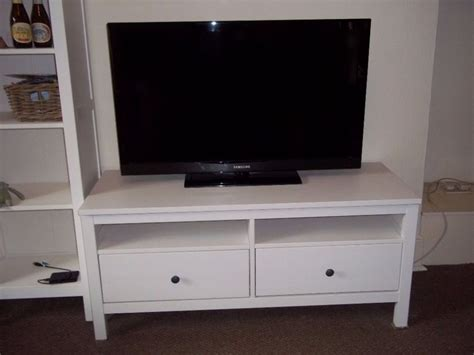 ikea tv table ikea hemnes 2 drawer tv stand home design ideas