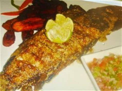 cuisine africaine camerounaise cuisine camerounaise recettes africaines