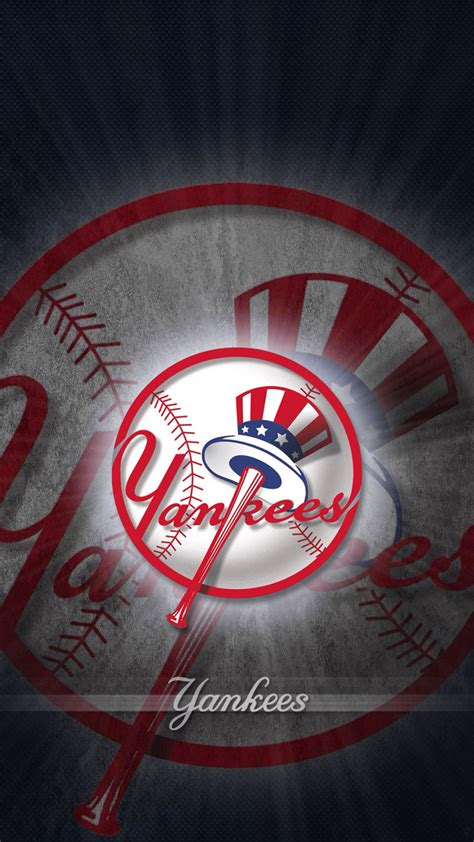 yankees wallpaper for iphone 6 new york yankees iphone 6 plus wallpaper many hd wallpaper
