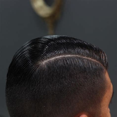 glasgow barber medium 145 best images about mens haircuts on pinterest comb