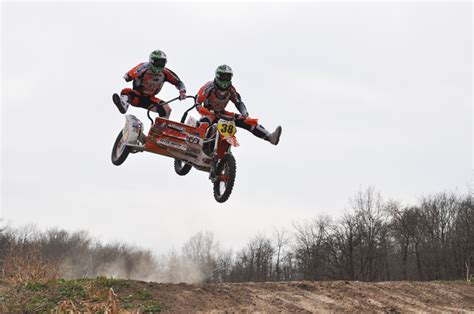 sidecar motocross racing sidecars sprockets forum