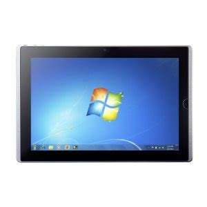 Tablet Asus Ram 4gb asus eee slate ep121 12 1 inch 4gb ram 64gb ssd windows 7 tablet pc usd 499 ep121 manufacturer
