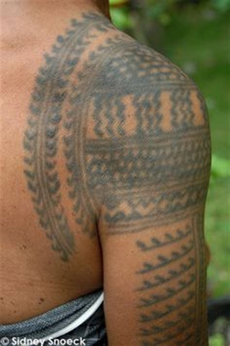 tribal tattoo kalinga 1000 images about philippines on barong