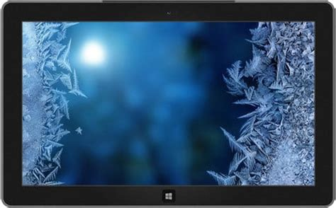 Winter Themes For Windows 8 1 | winter holiday themes to dress up your windows 8 1 download